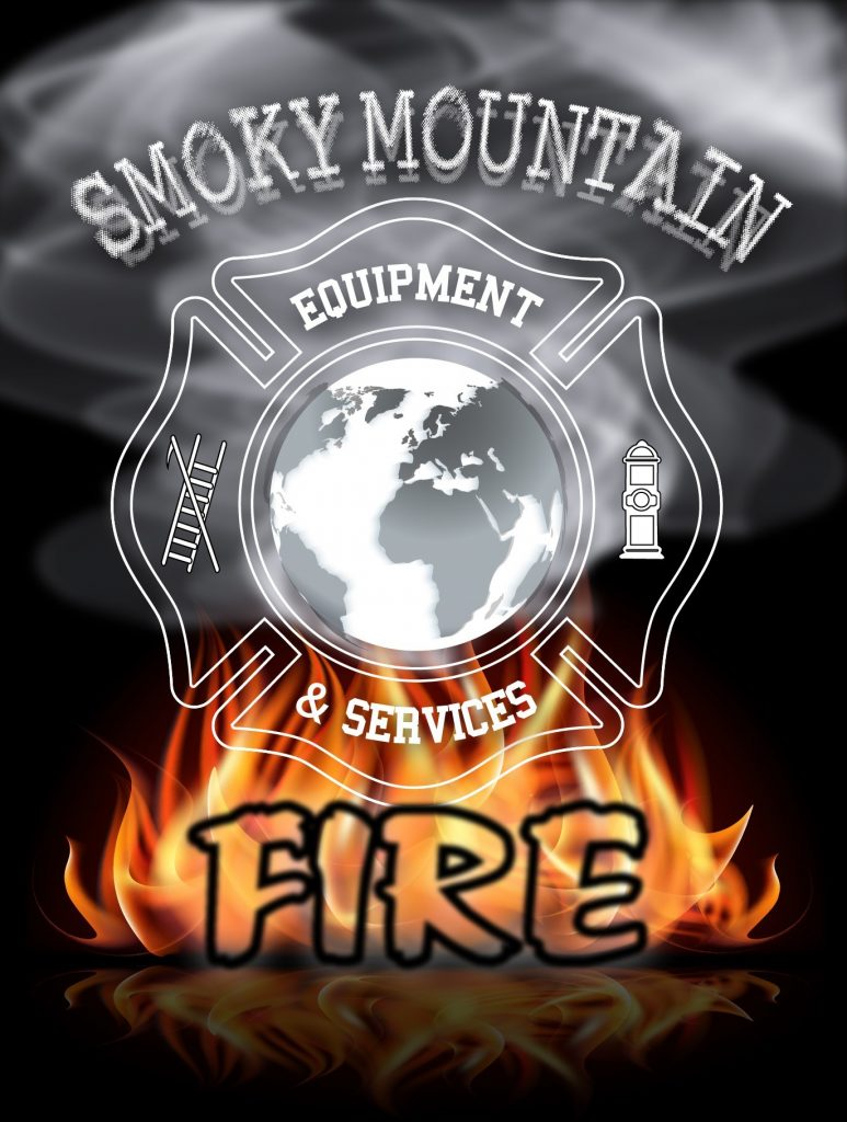 SmokeyMountain_Logo-revised