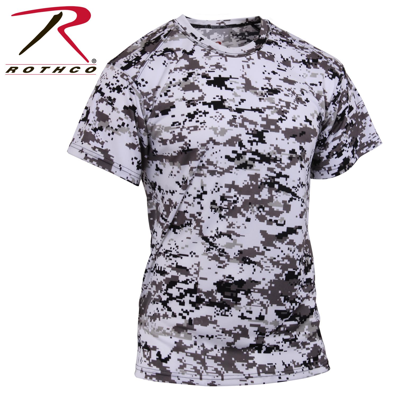 6798af94db0 Black Ink Distressed 101st Airborne Division T-Shirt - Smoky ...