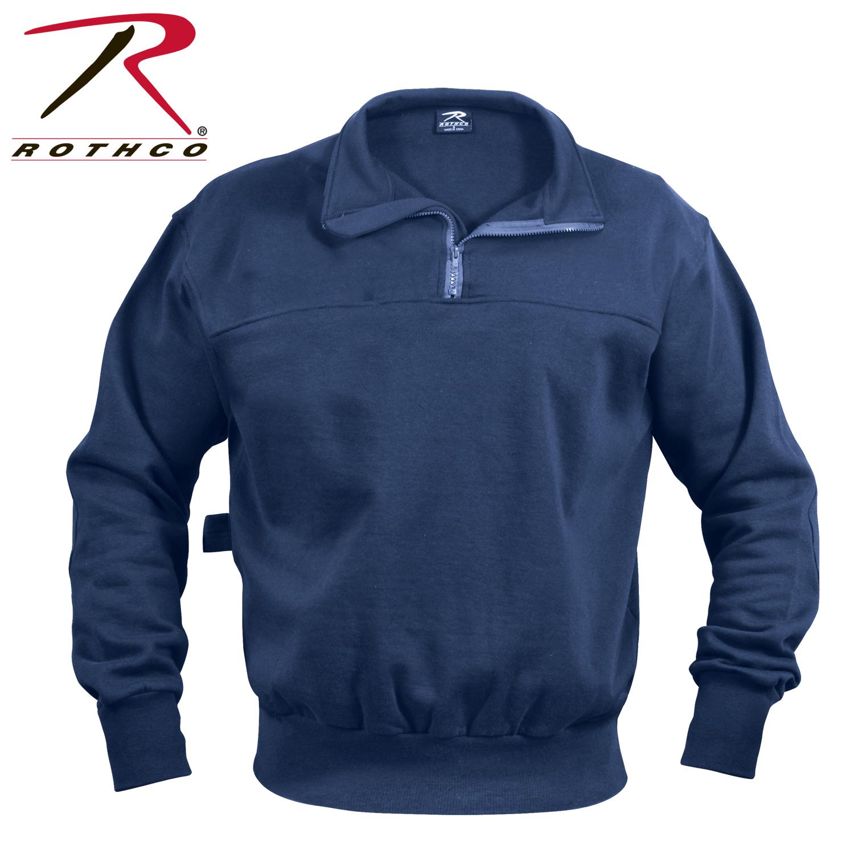 Rothco Firefighter / EMS Workshirt