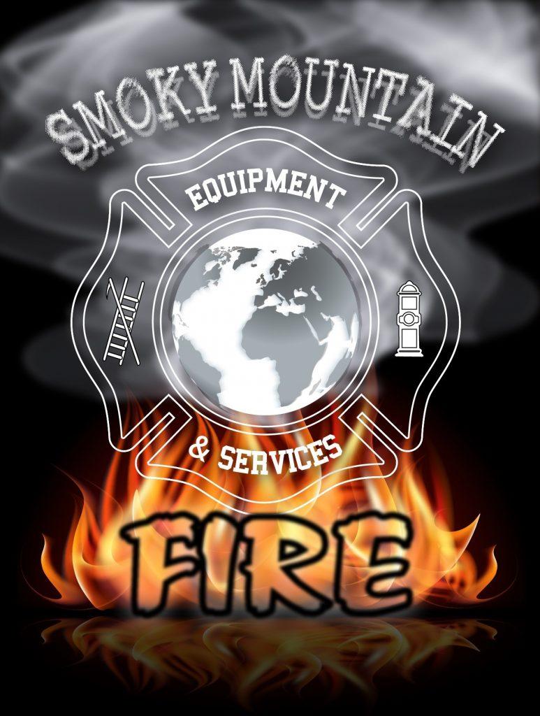 SmokeyMountain_Logo-revised